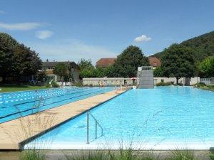 Hochkofler Swimmbad